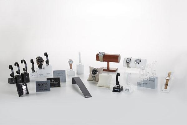 Accessori orologi H300