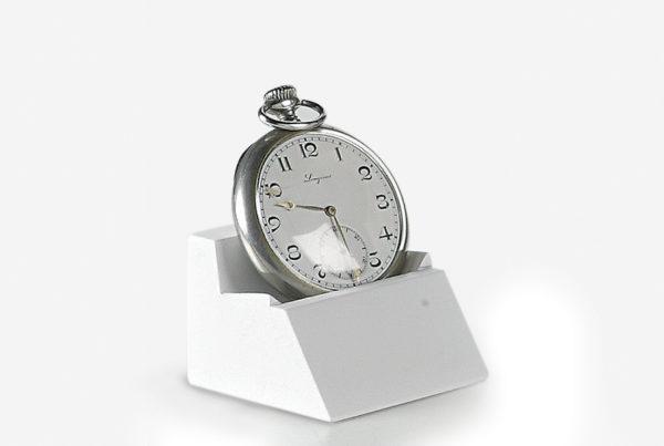 porta orologio da taschino