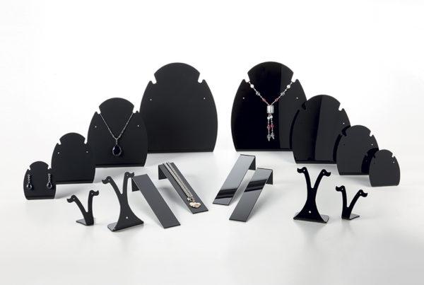 accessori gioielleria 04
