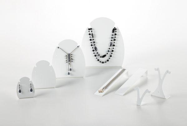 accessori gioielleria 05