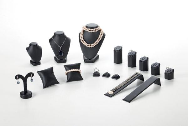 accessori gioielleria 01