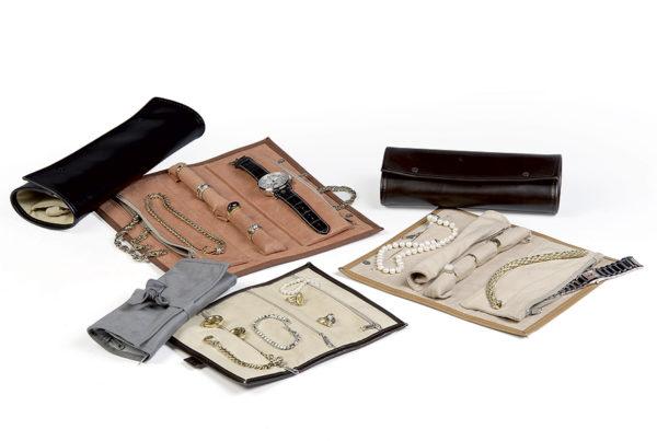 rotoli gioielli JF504 JF505 JF506