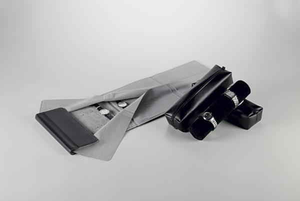 rotoli pann orologi F205 F218